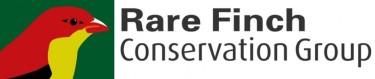 rfcg-logo