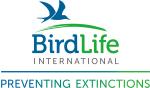 birdlife-pep-1500