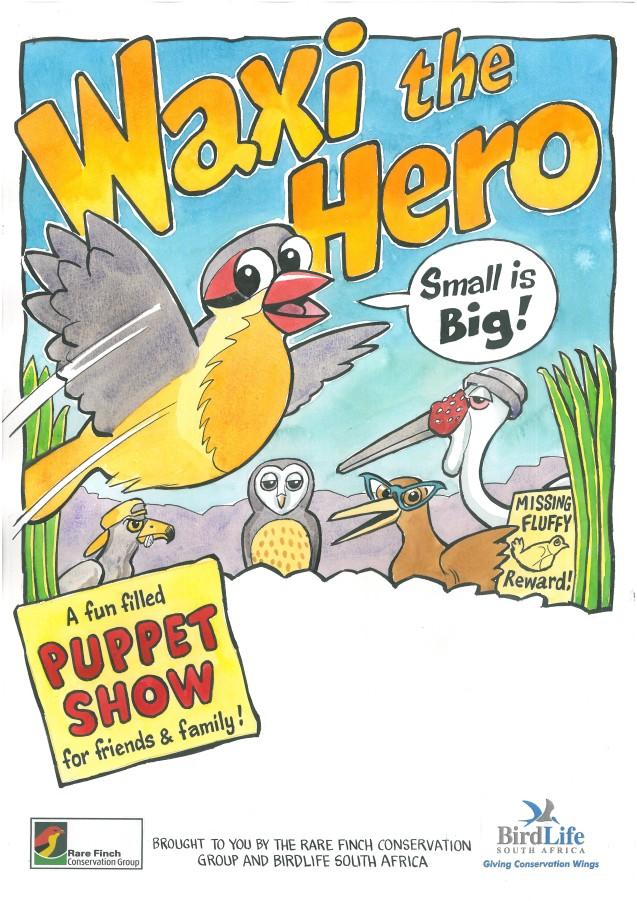 waxi-the-hero-aa