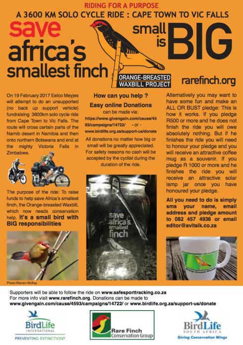 3600km-ride-leaflet